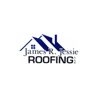 James R Jessie Roofing