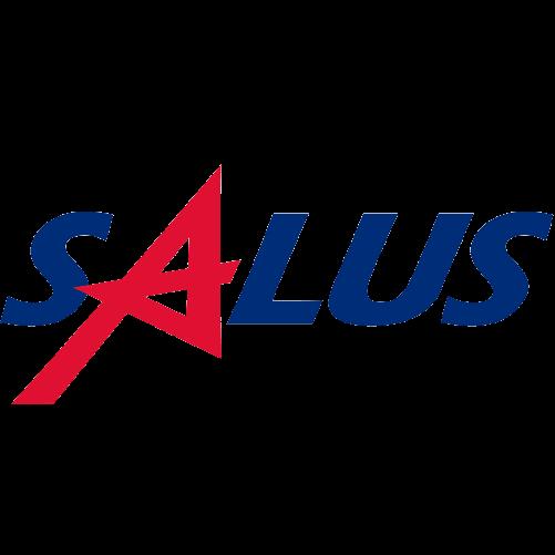 SALUS Boligadminstration