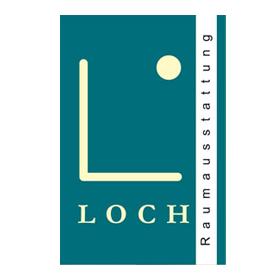 LOCH Raumausstattung