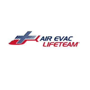Air Evac Lifeteam 103