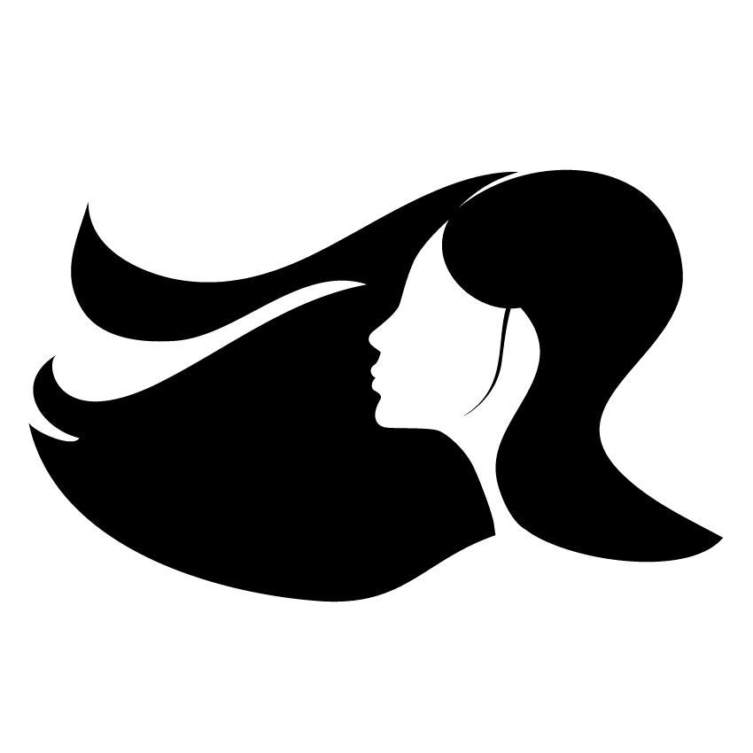 Wig Elegance