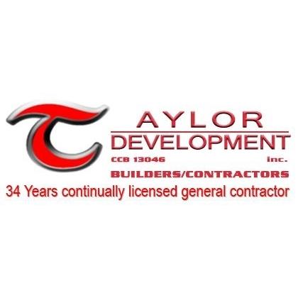 Taylor Construction Co
