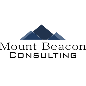 Mount Beacon Consulting Inc. - Fishkill, NY - Business & Secretarial