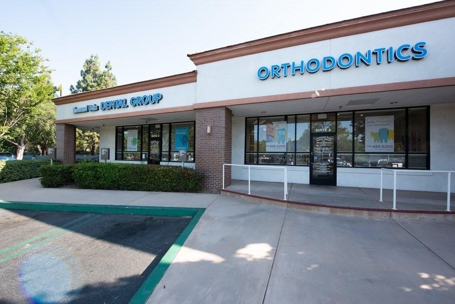 Thousand Oaks Dental Spa Reviews