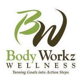 Body Workz Wellness - Morgantown, WV - Nutritionists