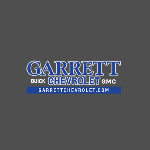 Garrett Motors In Coolidge Az Auto Rental Yellow Pages Directory Inc