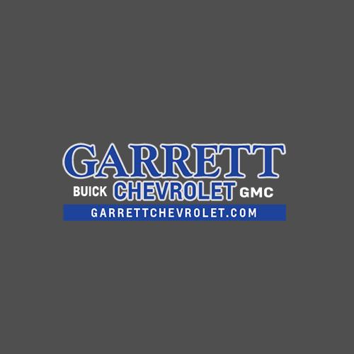 Garrett Motors