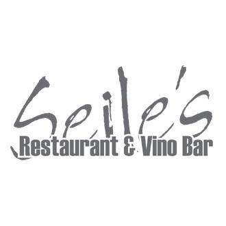 Seiles Restaurant und Vino Bar in Singen, mediterrane Küche, frisch Pizza, deutsches Restaurant, Bodensee, Mittagessen, Abendessen, Vino-Bar, frische Weine, Veranstaltungsräume