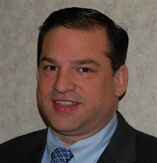 image of Anthony F Sposato - Ameriprise Financial Services, Inc.