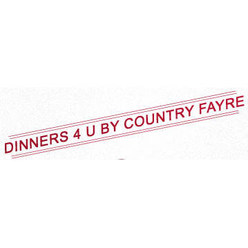 Dinners 4 U by Country Fayre - Leeds, West Yorkshire LS25 7LB - 01132 877090 | ShowMeLocal.com