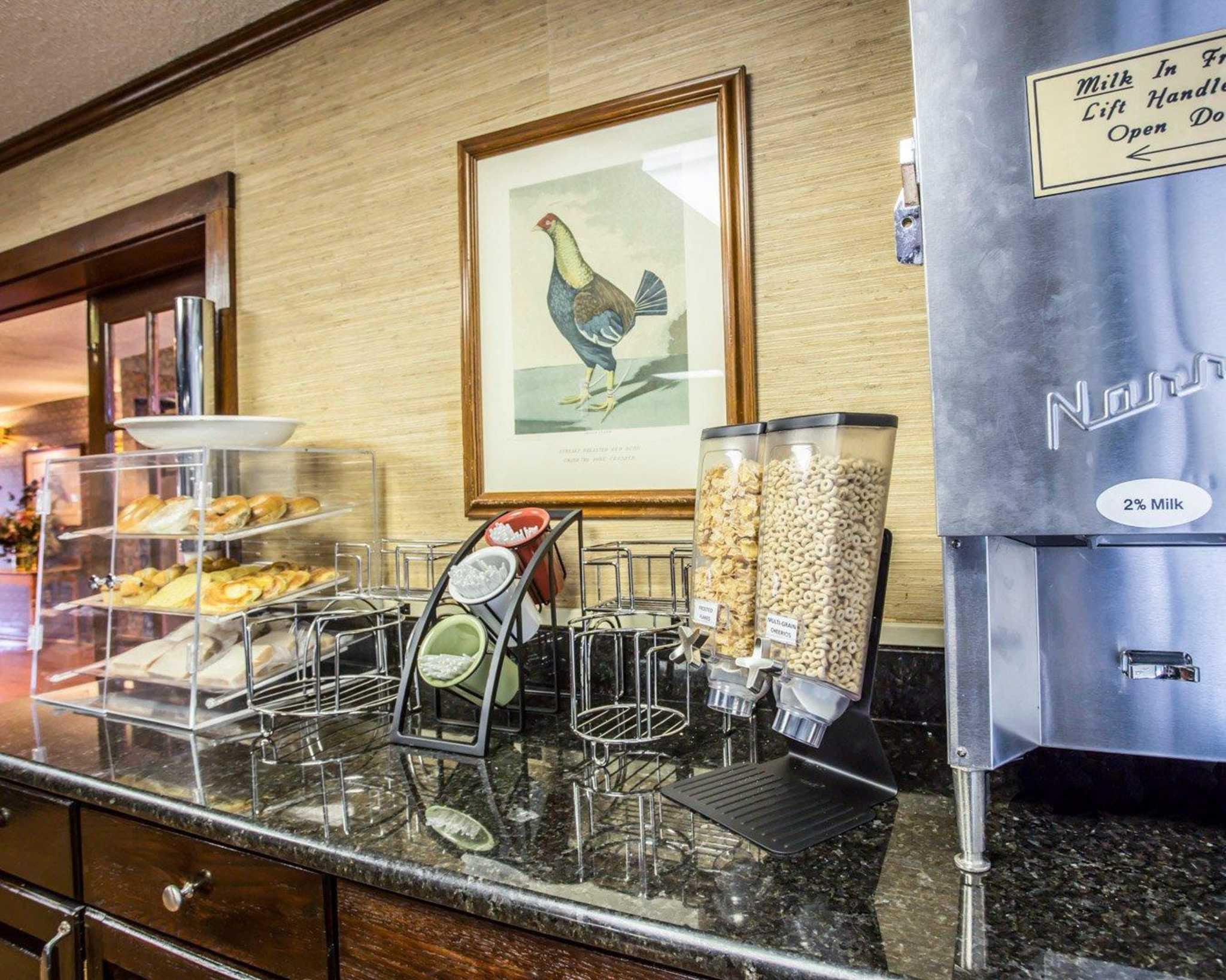 Hotels Cornelius Nc Area