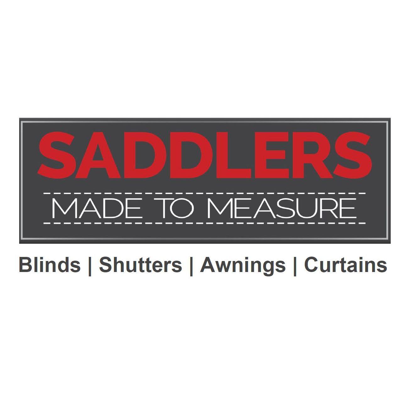 Saddlers Blinds - Hassocks, West Sussex BN6 9GL - 01403 865353 | ShowMeLocal.com