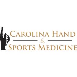 Carolina Hand & Sports Medicine - Asheville, NC 28803 - (828)214-6486 | ShowMeLocal.com