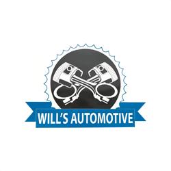 Will's Automotive
