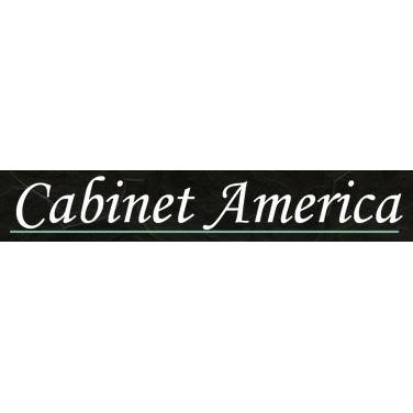 Cabinet America