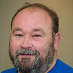 Harvey C Kreitzer, MD