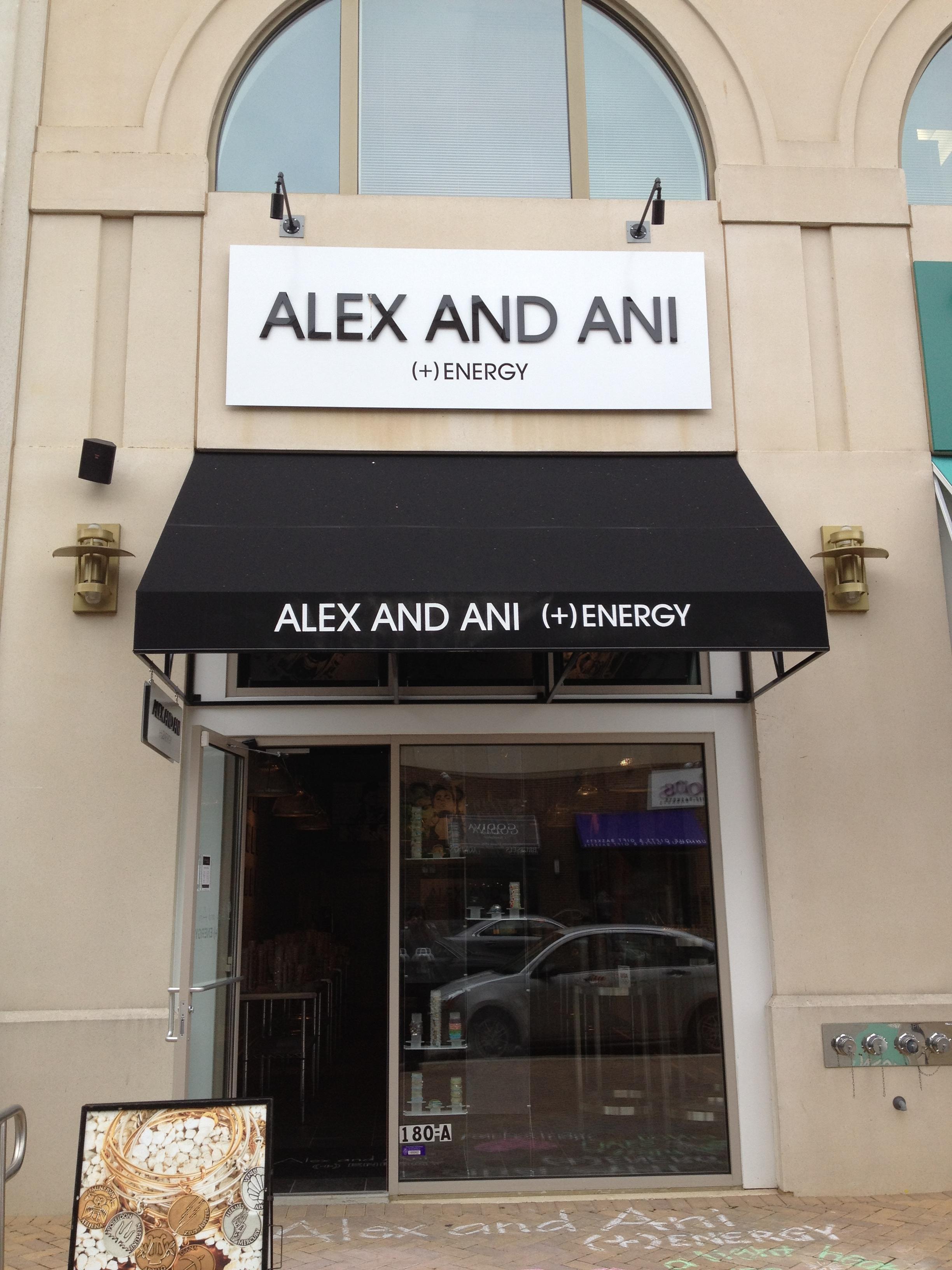 Coupon alex and ani