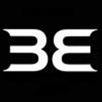 Beron Electrical, Inc.