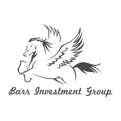 Barr Investment Group