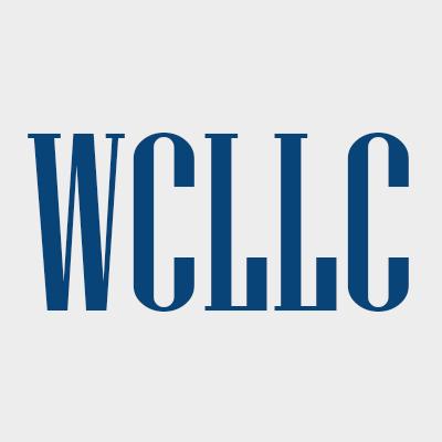Wesseler Construction LLC
