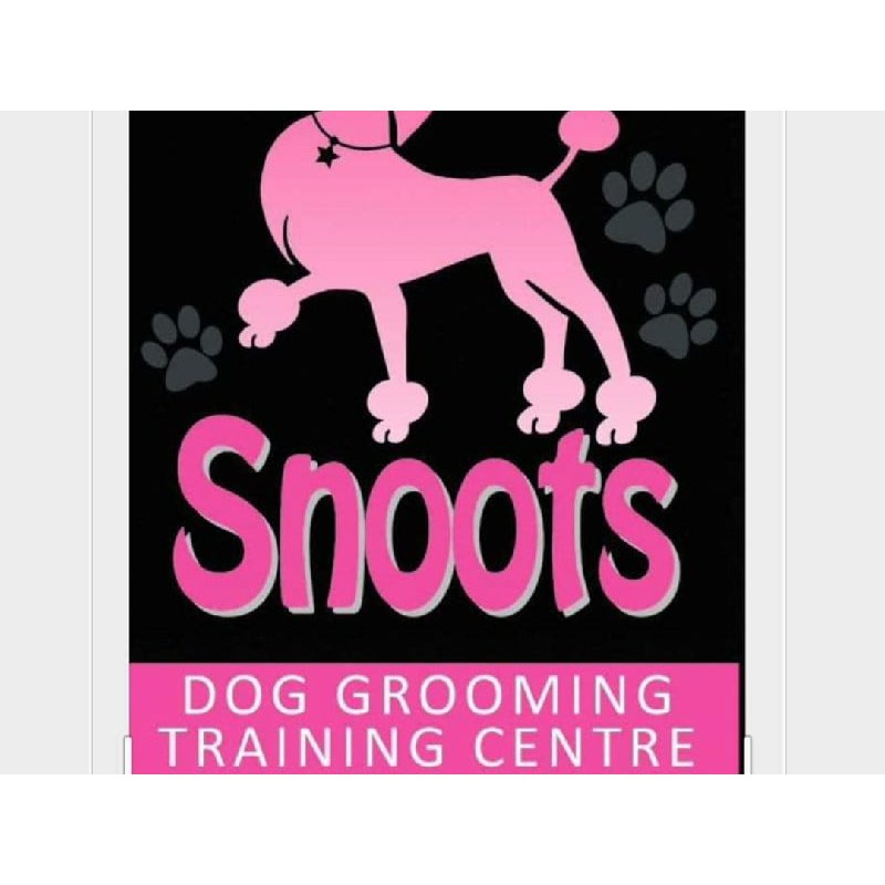Snoots Dog Grooming Training Centre - Goole, West Yorkshire DN14 6EZ - 01405 769425 | ShowMeLocal.com
