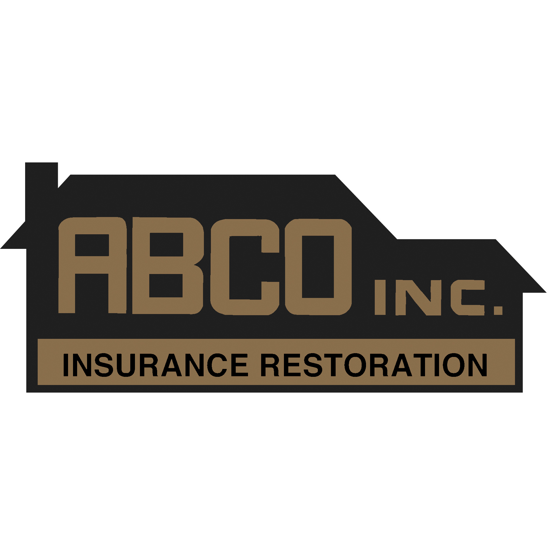 Abco inc coupons near me in elkhart 8coupons for Abco salon services