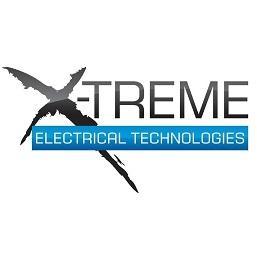 X-Treme Electrical Llc