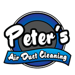 Peter's Air Duct Cleaning Photo