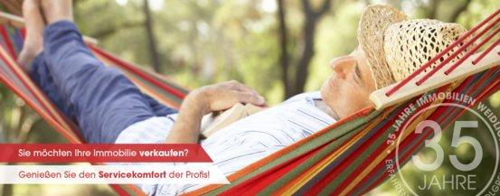 Immobilien Jürgen Weidlich GmbH