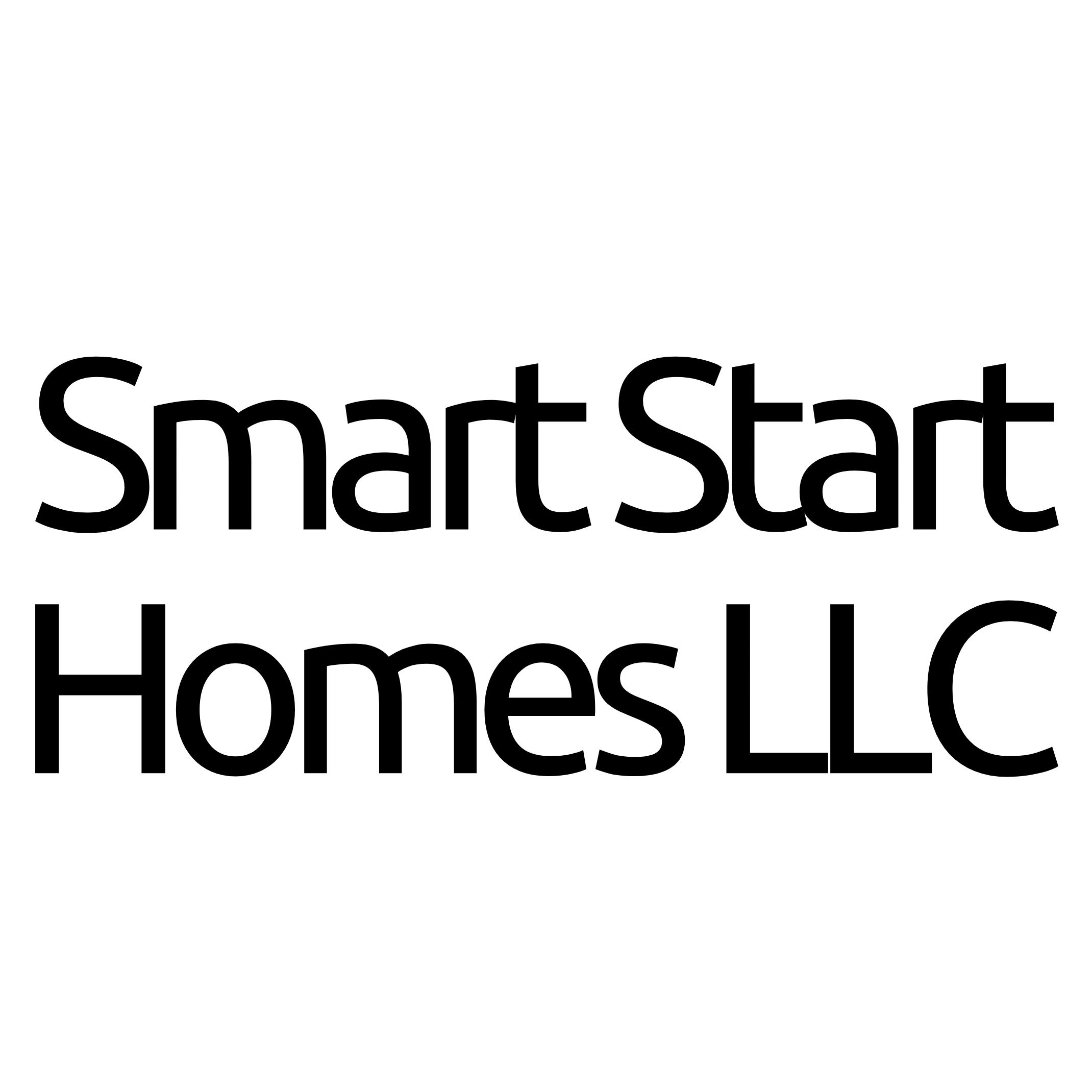 Smart Start Homes LLC - Cambridge, WI - Real Estate Agents