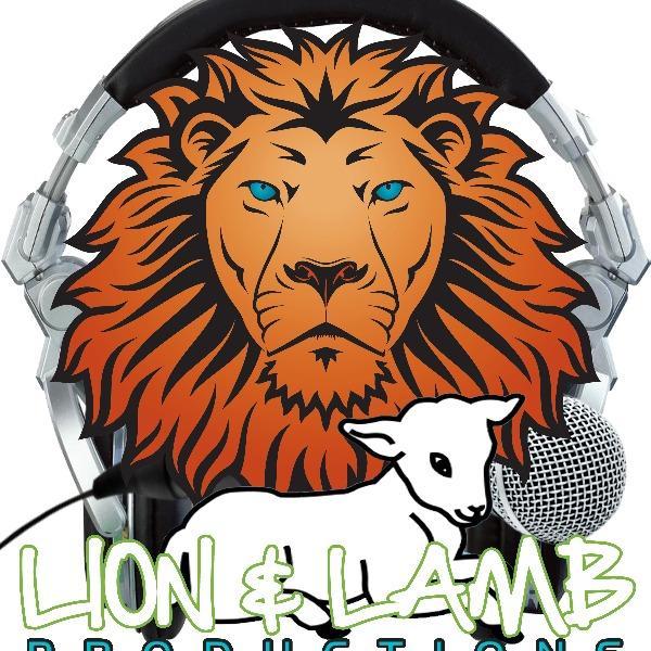Lion & Lamb Productions