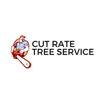 Cut Rate Tree Service