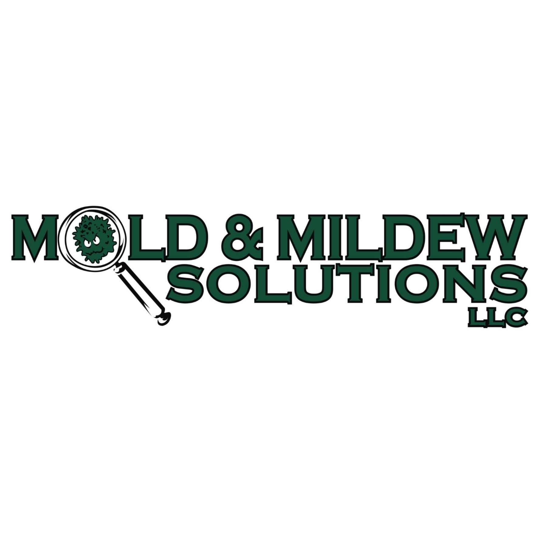 Mold & Mildew Solutions LLC