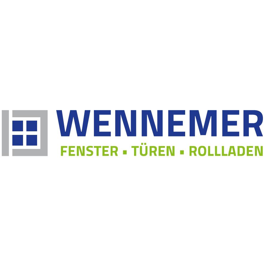 Bild zu Wennemer Fensterbau GmbH & Co. KG in Bösensell Gemeinde Senden