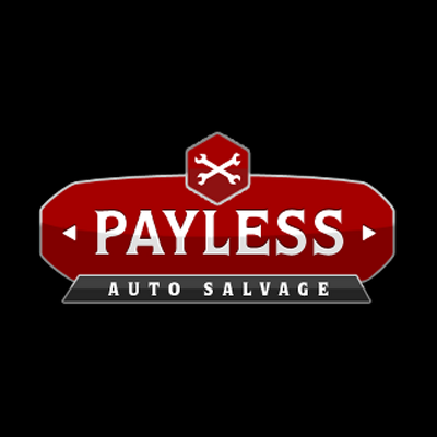 Payless Auto Salvage