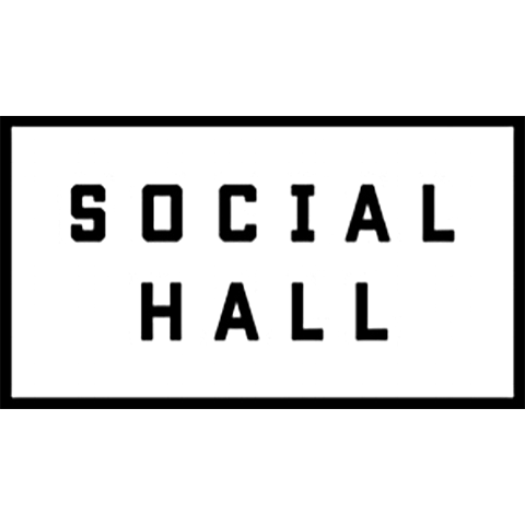 The Social Hall