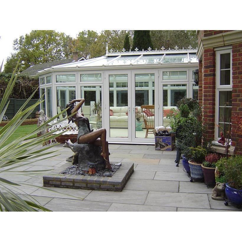 Coastline Windows & Conservatories - Polegate, East Sussex  BN26 6JF - 01323 488700 | ShowMeLocal.com
