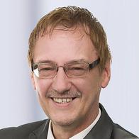 Hans-Joachim Kollmer