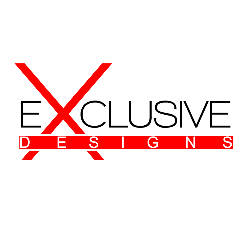 Exclusive Designs - Rugby, Warwickshire CV22 7EL - 07484 307282 | ShowMeLocal.com