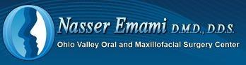 Ohio Valley Oral Surgery - Emami Nasser Dds
