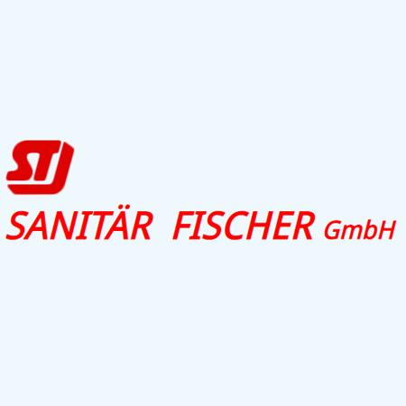 Bild zu ST-Sanitär Fischer GmbH in Langenhagen
