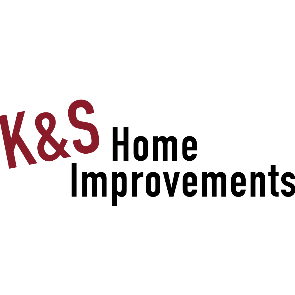 K & S Home Improvements