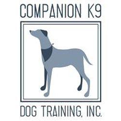 Companion K9 Dog Training Inc