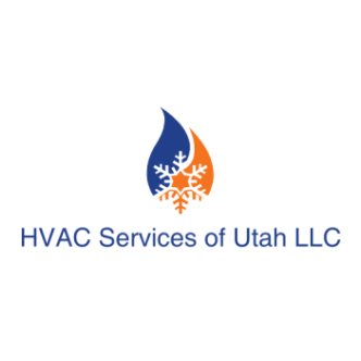 HVAC Services of Utah LLC - Layton, UT - Heating & Air Conditioning