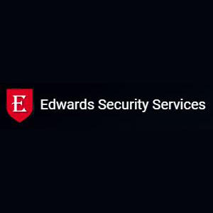 Edwards Security Services, Inc.