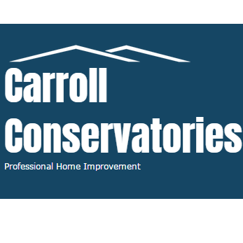 Carroll Conservatories Ltd