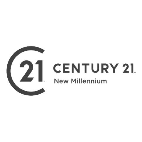 Cheryl Bare | CENTURY 21 New Millennium