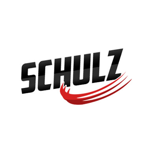 Schulz Truck And Auto