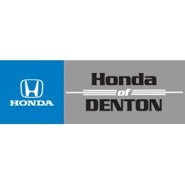 Car Dealer in TX Denton 76210 Honda of Denton 4050 S Interstate 35 E  (940)257-2509