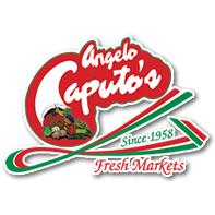 Angelo Caputo's Fresh Markets